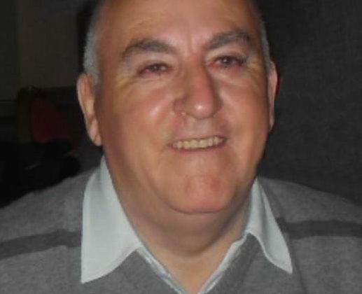Thomas Lancaster