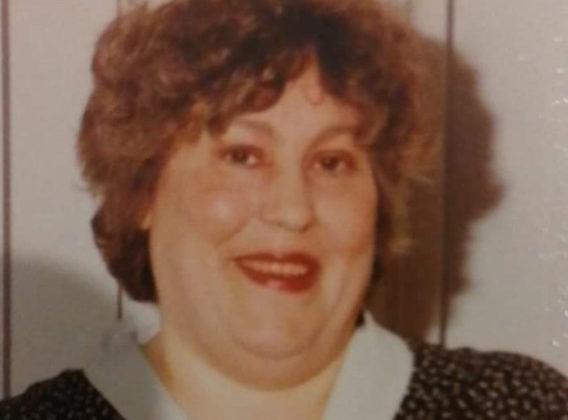 Doreen Miller