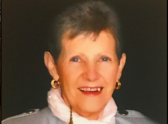 Lilian Tatlock