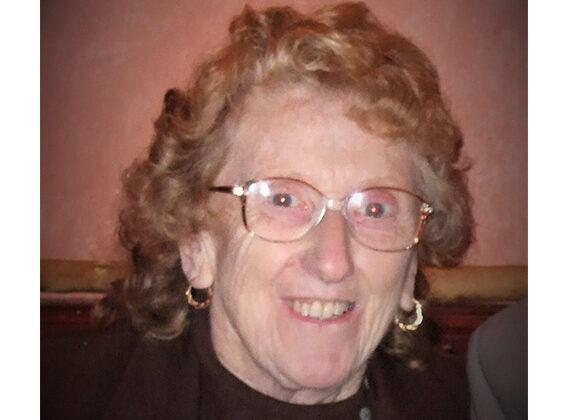 Cecilia Yorke