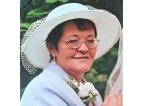 Elaine Littler